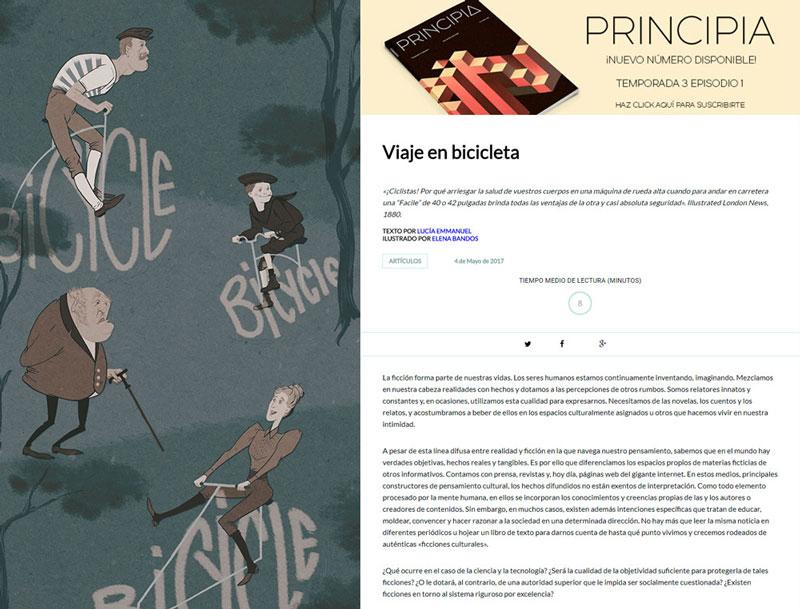 Principia_Bicycle_02_800px
